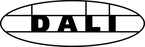 DALI 产品