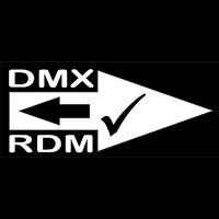 DMX512/RDM 产品